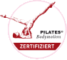 PILATES Bodymotion